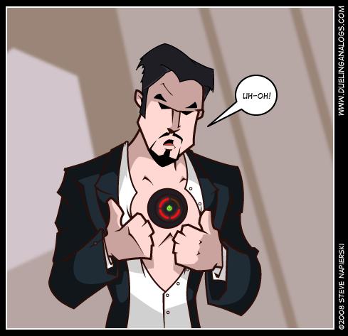 Stark Future