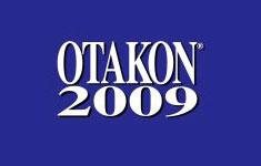 Otakon 2009 Recap