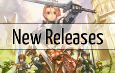 New Game Releases May 16-22