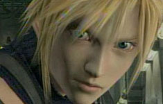 Final Fantasy VII Remake Would Take 10x Longer than XIII
