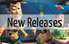 New Game Releases June 13-19