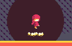 Depict1 – Fun, Free, Flash Game