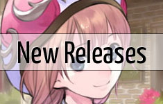 New Game Releases September 26 – October 2