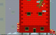 Garden Gnome Carnage – Fun, Free, Flash Game