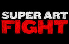 Super Art Fight 8
