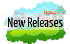 New Game Releases October 17 – 23