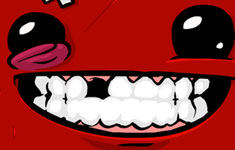 Super Meat Boy's Reponse to PETA