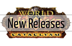 New Game Releases December 5 – 11
