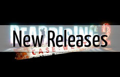 New Game Releases December 26 – January 1