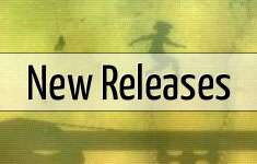 New Game Releases January 2 – 8