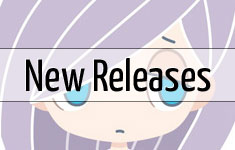 New Game Releases January 30 – February 5