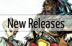 New Game Releases February 20 – 26