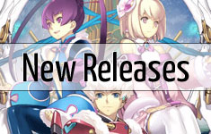 New Game Releases March 13 – 19