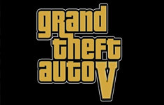 Grand Theft Auto V – Teaser Trailer