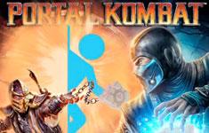 Portal Kombat