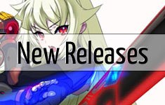 New Game Release April 17 – 23