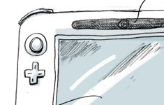 Dear Nintendo, How to sell me on a new console…