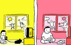 Evolution of Video Games