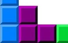 Rule 34…Tetris
