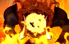 Zelda: The Lost Oracle Trailer