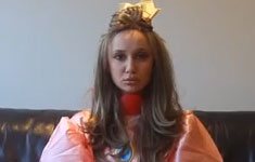 I'll See Your Lana Del Rey And Raise You Princess Peach