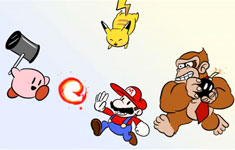 This is the History of Nintendo