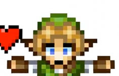 Legend of Zelda: The Musical