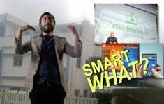 E3: Maniac Mike's Discount Video Game Emporium