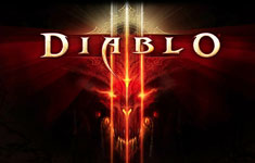 Diablo III's Monstrous Day