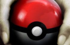 The Pokémon Saga