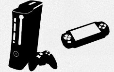 Video Games: An Industry in Transition