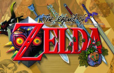 Interesting Tidbits About The Legend of Zelda