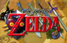 Interesting Tidbits About The Legend of Zelda