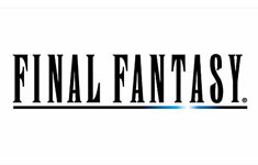 Let's Learn Something About Final Fantasy!