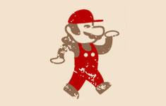 The Legend of Mario