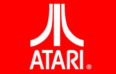 Atari &#8211; 40 Years of Fun!