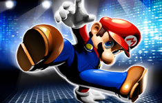 Mario's Secrets That Fell Through the Plumber's Crack