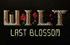 Wilt: Last Blossom