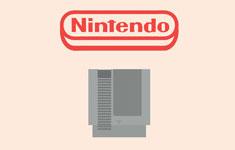 Nintendo Timelines