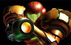 Have a Morph Ball with Some Fun Metroid Facts