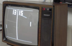 TV Programming for Gamers