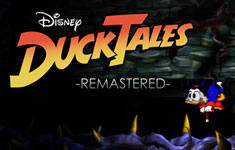 DuckTales Remastered – Reveal Trailer