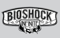 BioShock Infinite: Fun Statistics