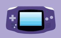 Nintendo Handheld Generations