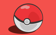 What's It Like Inside a Poké Ball?