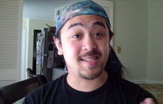 Building a Webcomic Audience with Jamie Noguchi