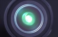 Xbox One: A Space Odyssey