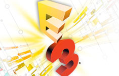 E3 2013 Post Game Wrap-Up