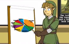 Link Knows Business Meetings
