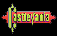 Valuing Dracula's Castle from Castlevania